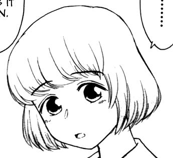 File:Yokoi in manga.png