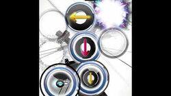 Conflict (Groundbreaking Edit) - siromaru and Cranky (Expert Autoplay)