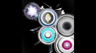 Imaginary Friends (Album Mix) - Sta (Spherical 10 Autoplay)