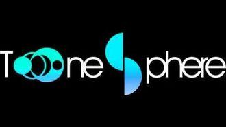 Tone Sphere Finite (Slipstream Mix) - Rion-0