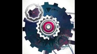 Ninth (Chronometric Re-production) - Sta (Expert Autoplay)