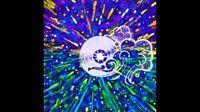 Tone Sphere Negator - SABREMISSILE