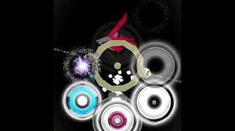 Hikari (A Light) - THB (Expert Autoplay)