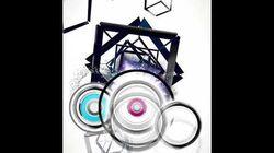Altostratus (Original Mix) - syatten (Expert Autoplay)