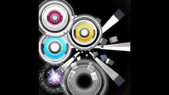 BEAKER (roop remix) - FROL (Expert Autoplay)