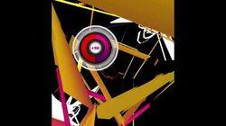 Spin Angular Momentum!!! - Sta (Autoplay)