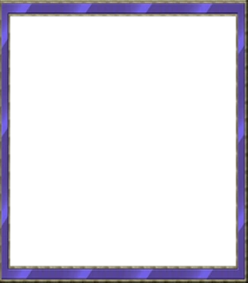 Violetframe