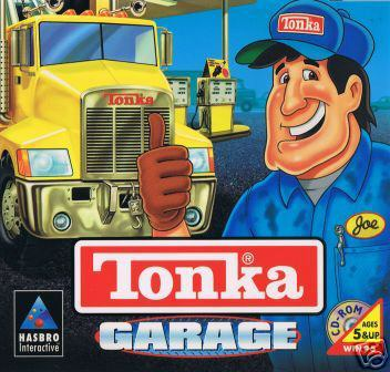 File:TONKA GARAGE.jpg