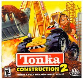 Tonkacon2