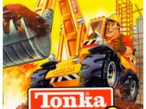 Tonka Construction 2
