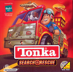 File:TONKA SEARCH & RESCUE.jpg