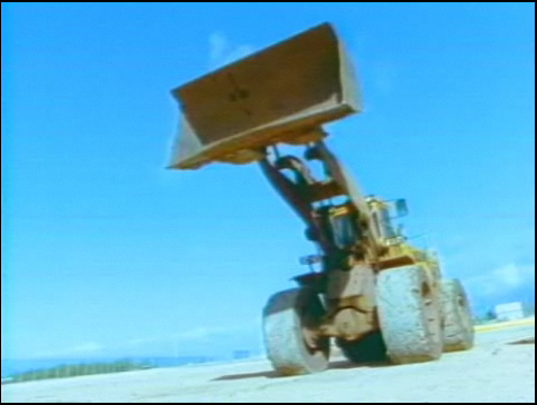 File:Tonka Tales - Mighty Loader.png