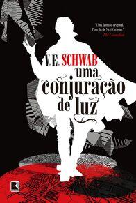 UCDL capa 01