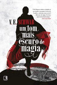 TMEM capa 01