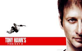 Tony-Hawk's-Project-8-cover-image