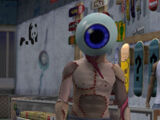 Neversoft Eyeball