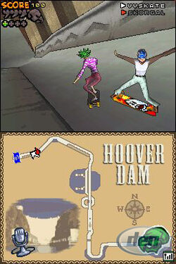 HooverDam-THDJ