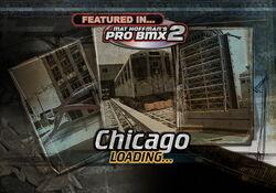 Chicago-THPS4