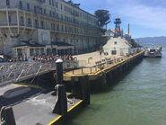 Alc ferry
