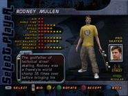 DREAMCAST--Tony Hawks Pro Skater 2 Jun6 23 05 57