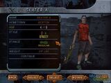 178298-tony-hawk-s-pro-skater-2-windows-screenshot-create-a-skater