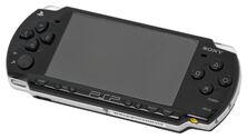 PSP-2000