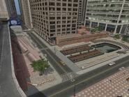 THUG Manhattan prev2