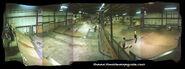 SkaterIslandPanorama-LG