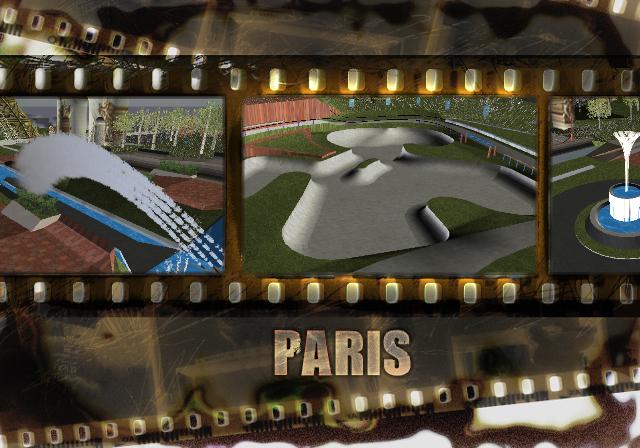 File:Loading Screen Paris.jpg