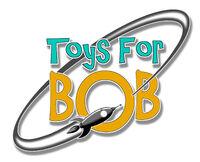 Toysforbob logo-1-