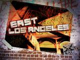 East L. A.