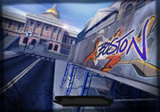 Loading Screen Boston