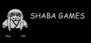 Shaba Games Logo