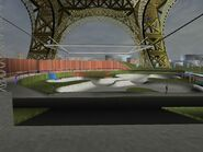 THPS3 LevelMod Paris prev2