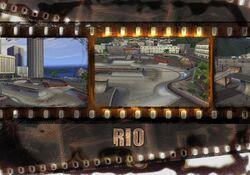 Loadscrn Rio