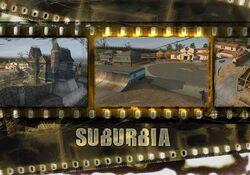 Loadscrn Suburbia
