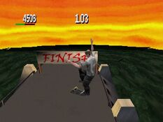 Thps2 jam finish beta
