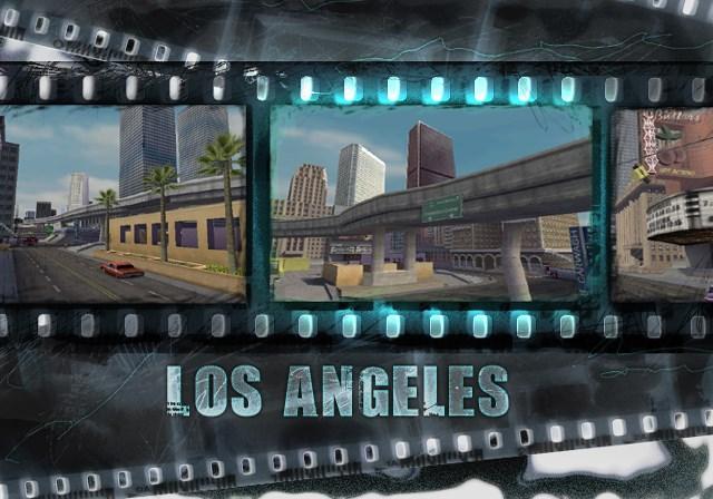 File:Loadscrn LA.jpg