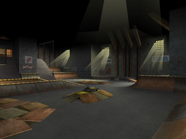 File:THPS3 Warehouse prev2.jpg