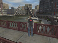 THPS4 Chicago prev1