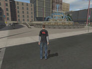 THPS4 Chicago prev2