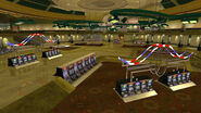 THAW Casino prev1