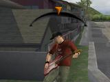 Faction Guitar Slide