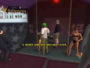 WalkingOutStripClub
