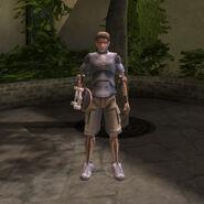 Robo-Tony