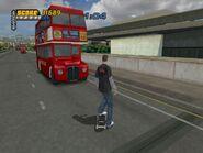 Th4 londonBus
