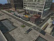 THUG Manhattan prev1