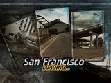 San Francisco (THPS4)