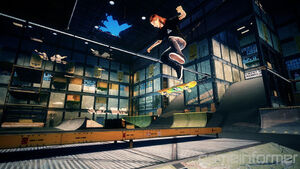 Tony-Hawks-Pro-Skater-5-GI-screen