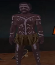 AboriginieTHUG2
